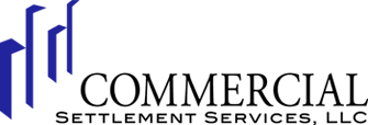 Commercial Settlement Services, LLC